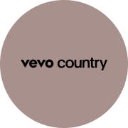 Vevo Country