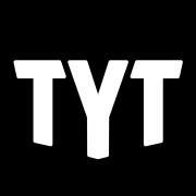 TYT Network