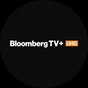Bloomberg TV+ UHD