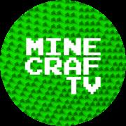MinecrafTV