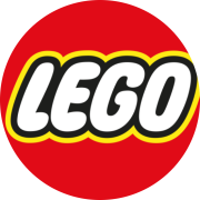 The LEGO Channel