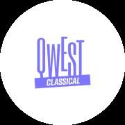 Qwest TV Classical