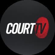 Court TV