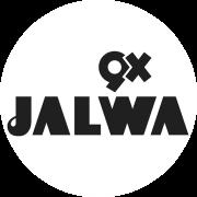 9x Jalwa
