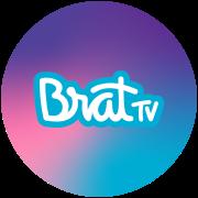 Brat TV