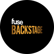 Fuse Backstage