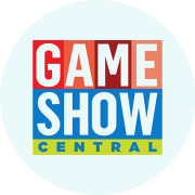 Game Show Central