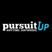 Pursuit UP