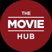 The Movie Hub