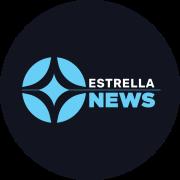 Estrella News