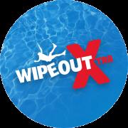 Wipeout Xtra