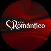 Cine Romantico