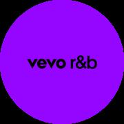 Vevo R&B