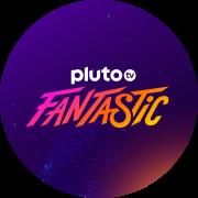 Pluto TV Fantastic