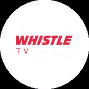Whistle TV