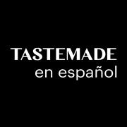 Tastemade en Español