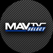 MAVTV Select