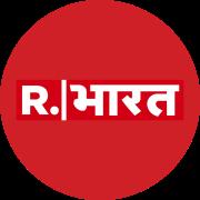 Republic Bharat