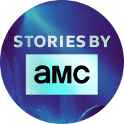 Stories by AMC