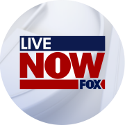 LiveNOW from FOX