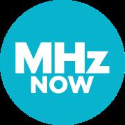 MHz Now