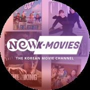 NEW K.MOVIES