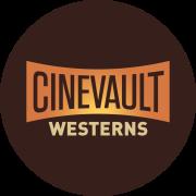 CINEVAULT: Westerns