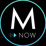 MagellanTV Now