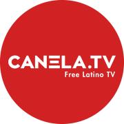 Canela.TV