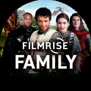 FilmRise Family