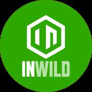 InWild