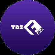 TBS FLEX
