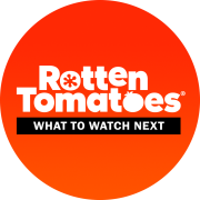 The Rotten Tomatoes Channel