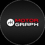 모터그래프