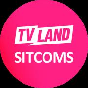 TV Land Sitcoms