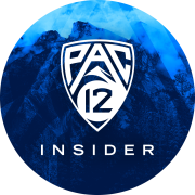 Pac-12 Insider