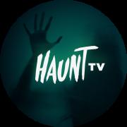 Haunt TV