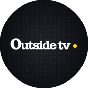 Outside TV+