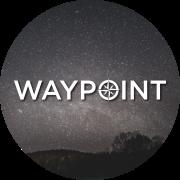 Waypoint TV