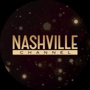 Nashville Channel