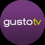 Gusto TV