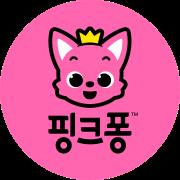 ch.핑크퐁