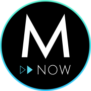 Magellan TV Now