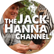 The Jack Hanna Channel
