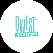 Qwest TV Jazz & Beyond