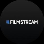 Film Stream