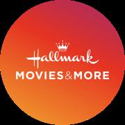 Hallmark Movies & More
