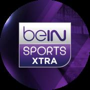 beIN SPORTS XTRA